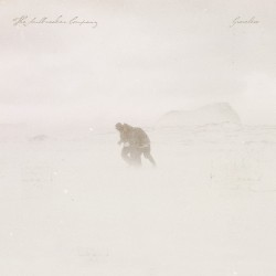 SOULBREAKER COMPANY, THE. Graceless 2LP White