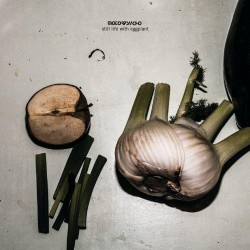 MOTORPSYCHO. Still Life With Eggplant LP