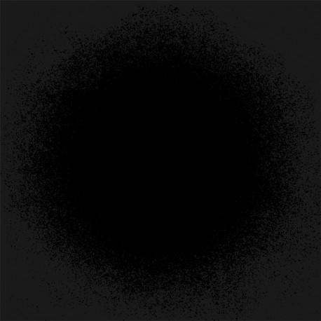 DEAD NEANDERTHALS. Endless Voids 2LP Gtfold (Black)