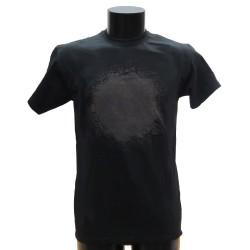 DEAD NEANDERTHALS. Endless Voids shirt