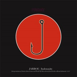 JARBOE Indemnity LP