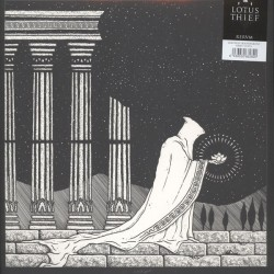 LOTUS THIEF Rervm 2LP Gatefold (Grey)