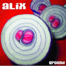 ALIX. Ground