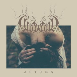COLDWORLD. Autumn. CD