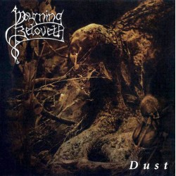 MOURNING BELOVETH. Dust. CD