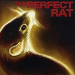 PERFECT RAT, THE. Endangered Languages CD