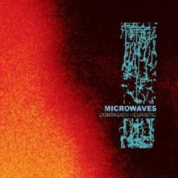 MICROWAVES. Contagion Heuristic. CD