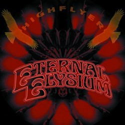 ETERNAL ELYSIUM. Highflyer LP