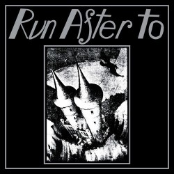 RUN AFTER TO. Run After To / Gjinn And Djinn CD