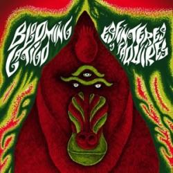 Blooming Latigo. Esfinteres y Faquires CD