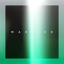 CULT OF LUNA. Mariner 2LP Black