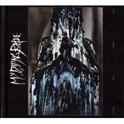 MY DYING BRIDE. Turn Loose The Swans. 2CD