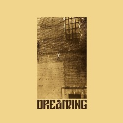DREAMING II CD