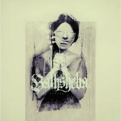 BATHSHEBA. Servus LP (Black)