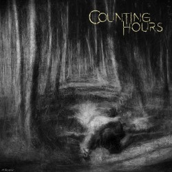 "COUNTING HOURS. Demo Ep (12"" EP)"