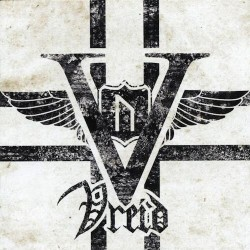 VREID. V CD