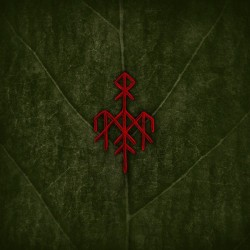 WARDRUNA. Runaljod - Yggdrasil