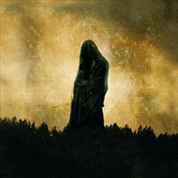 WOODS OF DESOLATION. Toward The Depths (CD)