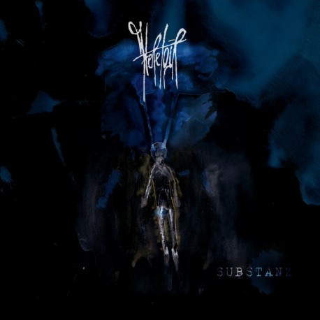 HERETOIR. Substanz (2CD Digipack)