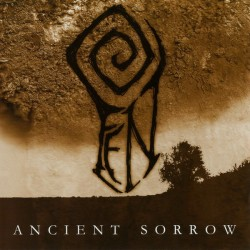 FEN. Ancient Sorrow (MCD)