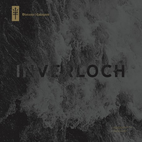 INVERLOCH. Distance Collapsed LP