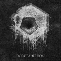 DODECAHEDRON. Dodecahedron CD