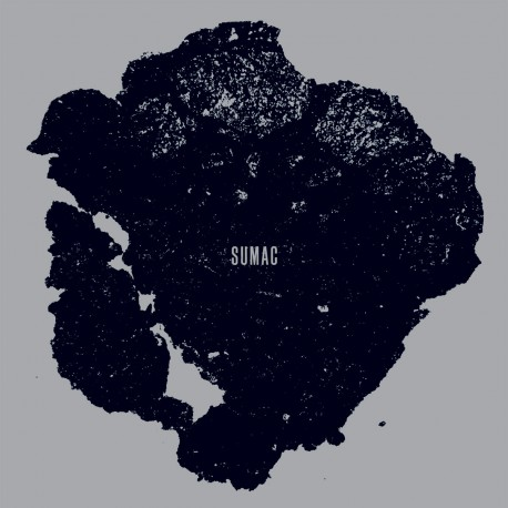 SUMAC. What One Becomes LP
