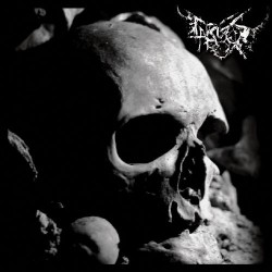 OTARGOS. Fuck God - Disease Process CD
