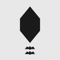 MOTORPSYCHO. Supersonic Scientists 2LP