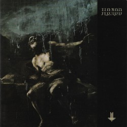 BEHEMOTH. I Loved You At Your Darkest CD Digipack
